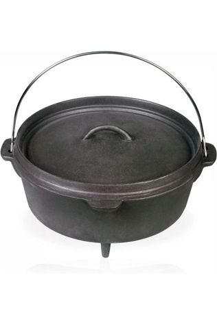Barbecook Pot Dutch Oven 3L Zwart