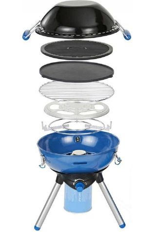 Campingaz Stove Party Grill 400CV No colour / Transparent