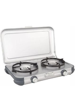 Campingaz Stove Camping Kitchen 2 CV No colour / Transparent
