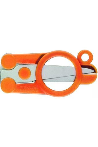 Fiskars Accessory Schaar Opvouwbaar orange
