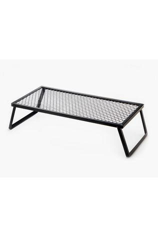 Barebones Living Accessory Heavy Duty Grill Grate black