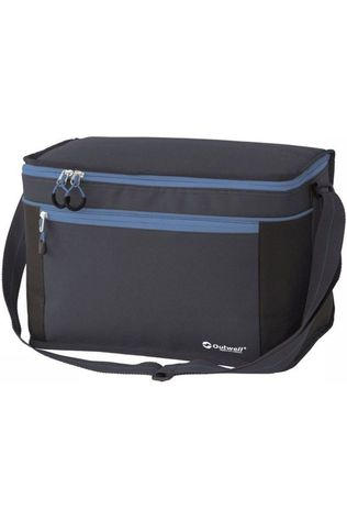 Outwell Koeltas Petrel L Donkerblauw