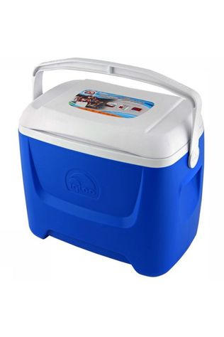 Igloo Koeltas Island Breeze 28 Blauw