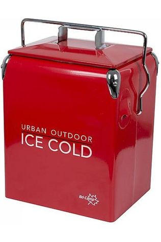 Bo-Camp Koelbox Urban Outdoor Koelbox Greenwich Rood