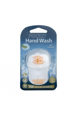 Sea To Summit Savon Hand Wash Pas de couleur / Transparent