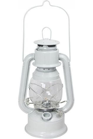 Guillouard Verlichting Olielamp Wit