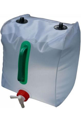 CAO Jerrycan Expendable 15L No colour / Transparent
