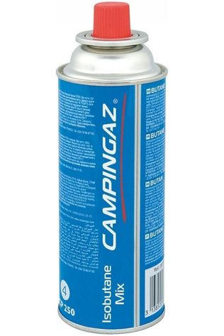 Campingaz Gas CP250 Pas de couleur / Transparent