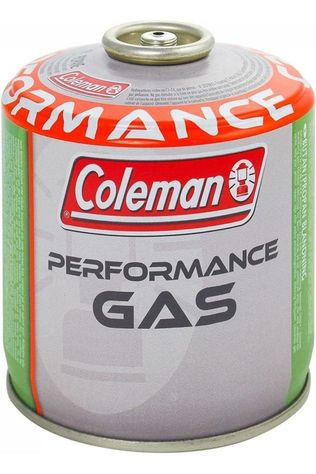 Coleman Gaz C500 Performance Pas de couleur / Transparent