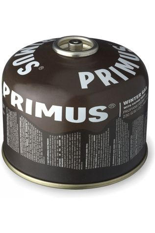 Primus Gaz Winter Gaz 230gr -22C Pas de couleur / Transparent