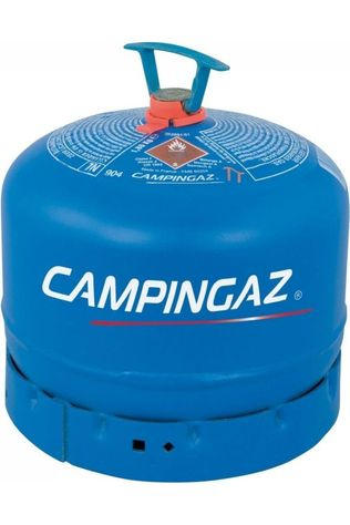 Campingaz Gas Cylinder 904 Vol No colour / Transparent