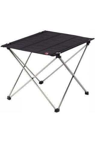 Robens Table Adventure Table S Noir
