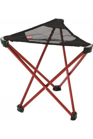 Robens Chaise Geographic Stools High Rouge