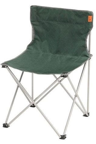 Easy Camp Chair Baia mid green