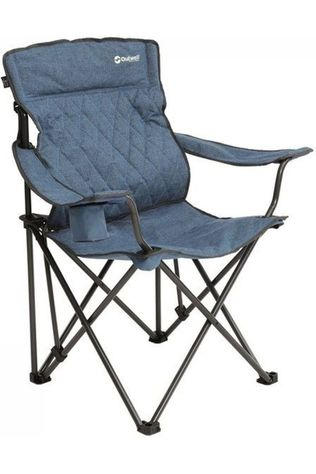 Outwell Chair Kielder mid blue