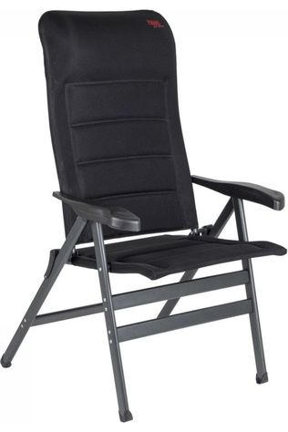 Crespo Chaise Ap-238 -Xl Air-Deluxe Noir