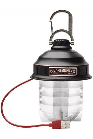 Barebones Living Lighting Beacon Light bronze