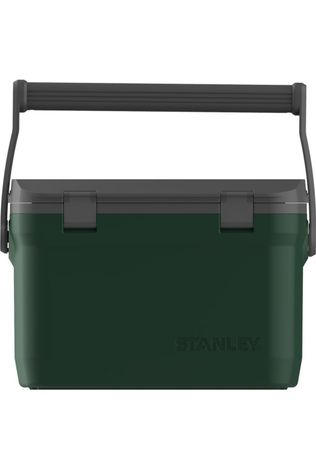 Stanley Koelbox Adventure Lunch Cooler 15,1L Groen
