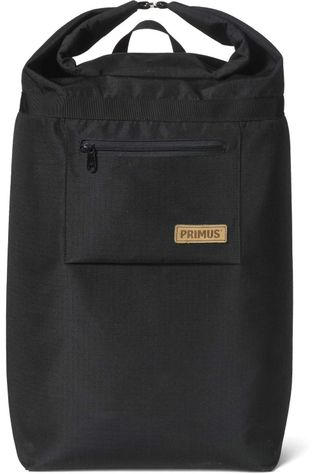 Primus Gadget Cooler Backpack Zwart