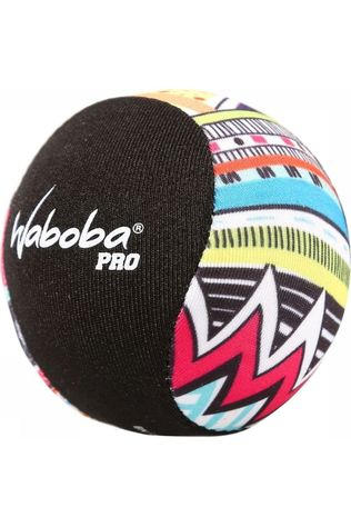 Waboba Toys Waboba Pro Bal Assorted / Mixed/Black