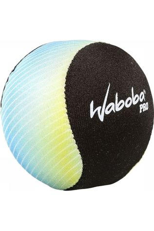 Waboba Toys Waboba Pro Bal light green/black
