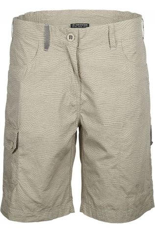 Ayacucho Shorts Camps Bay Sand Brown/Assorted / Mixed