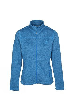 Sprayway Fleece Alexina Turkoois