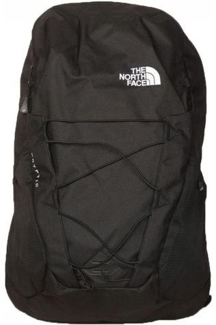 The North Face Daypack Jestorealis black