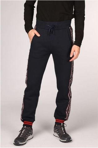 Peak Performance Pants M Season P Marine