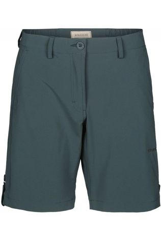 Ayacucho Shorts Equator II Am Stretch W blue