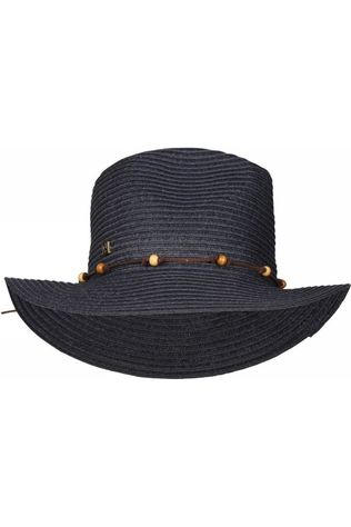 Ayacucho Hat Lady Toyo Beats Navy Blue