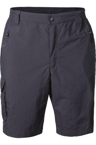 CMP Short Outdoor Essential Cargo Noir
