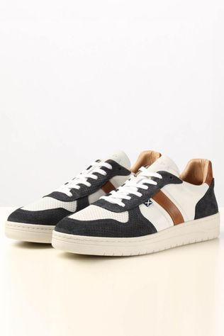 Scapa Sneaker 10/5071 white/dark blue