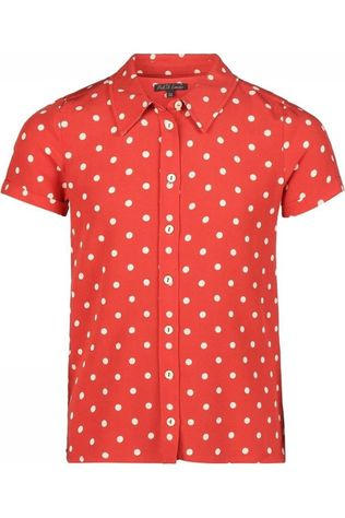 Petit Louie Shirt Rosie Pablo rust/Assortment