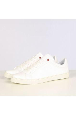 River Woods Sneaker 8697 white