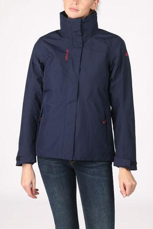 Lafuma Coat Jaipur Gore-Tex 3In1 dark blue