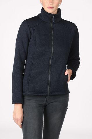 Lafuma Fleece Cali dark blue