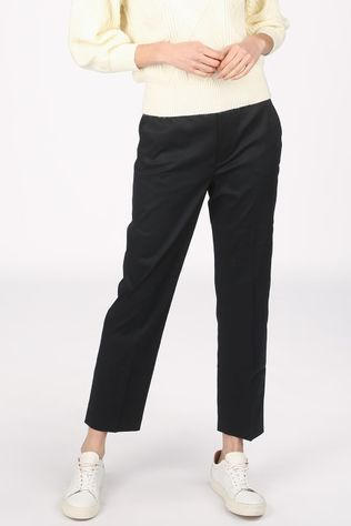 Scotch & Soda Trousers 159485 black