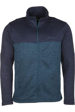 Ayacucho Fleece 10Y Medros Navy Blue/Mid Blue