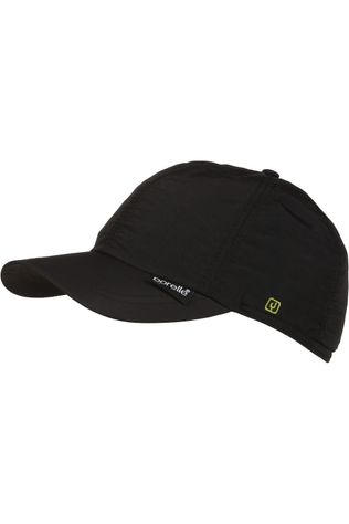 Ayacucho Cap Waterproof Winter black