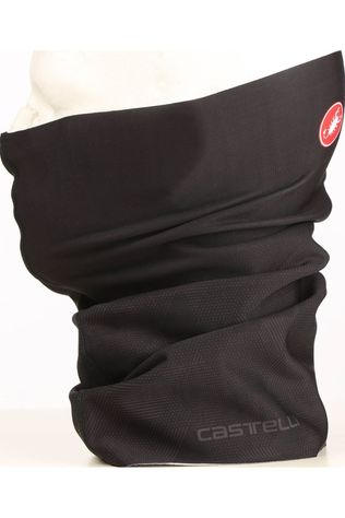 Castelli Accessoire Pro Thermal Head Thingy black