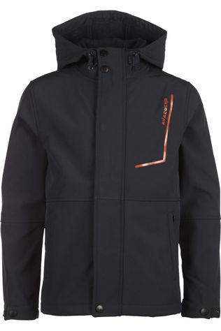 Ayacucho Junior Coat Visconsin dark blue