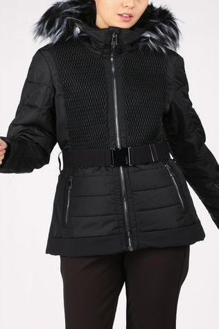 Luhta Coat Ersta Jacket black
