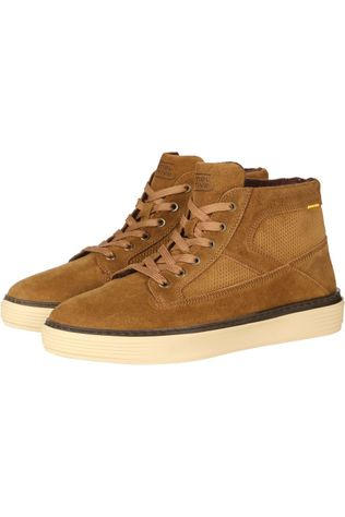 camel active Sneaker  Avon4 Camel Brown