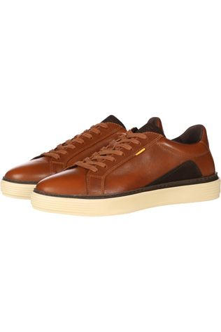 camel active Sneaker  Avon2 Camel Brown