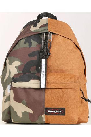 Eastpak Daypack Padded Pak'R Re-Built P174 No Colour