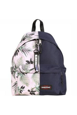 Eastpak Daypack Padded Pak'R Re-Built P176 No Colour