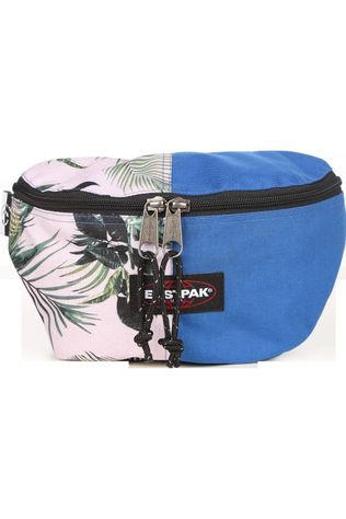 Eastpak Hip Bag Springer Re-Built S167 No Colour