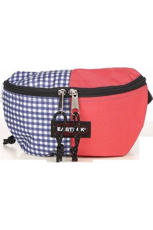 Eastpak Hip Bag Springer Re-Built S175 No Colour