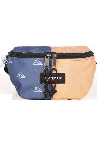 Eastpak Hip Bag Springer Re-Built S176 No Colour